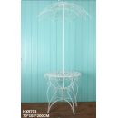 雨傘桌- y15463 - 傢俱系列-垃圾桶.傘桶.洗衣籃.衣帽架