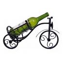 自行車酒架(y14747 鐵材藝術系列-其它)
