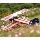 飛機 y15564 鐵材藝術-鐵材擺飾系列-立體擺飾系列