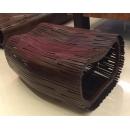 橡木單人椅y15250-傢俱系列-實木家具