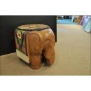 大象凳(兩種款式可選)-y15296傢俱系列 實木家具