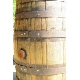 橡木復古裝飾酒桶.橡木桶.酒桶.啤酒桶 - y16204 - 傢俱系列 - 其他 / 酒櫃.書櫃.紅酒架.展示架. 自取價 $3960