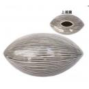 y13948 花器系列 -古樸陶瓷 -陶瓷花器