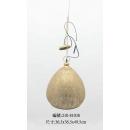鐵藝工業風吊燈 -y16173-燈飾.電扇-吊燈