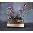 艾莉絲-y15331-花藝設計.花材果樹
