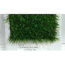 y16037 庭園造景-人工草皮- 3色翠綠草皮(ZC9-13)