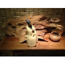 東坡賞硯(y14651 陶瓷系列-立體)