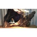坐禪(y14652 陶瓷系列-立體)--已售出