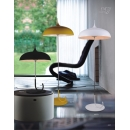傘造型桌/落地燈(y14800燈飾 桌燈 落地燈)