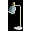 北歐五金功能燈y16340 燈飾.電扇系列 - 桌燈