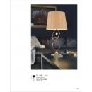 永結貝殼桌燈(y14802燈飾 桌燈)