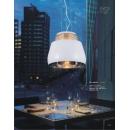 現代簡約烤漆吊燈(y14754 燈飾 吊燈)
