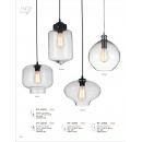 透明精靈吊燈(y14774 燈飾 吊燈)
