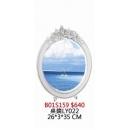 桌鏡-y15206-立體擺飾系列-其他