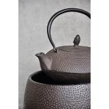 鐵壺茶壺組1(y14623 餐具器皿 咖啡茶具)
