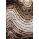 葛洛莉GLOIRA 3D長毛毯 灰褐色 134brown(y14505 地毯.壁毯.踏毯-葛洛莉GLOIRA 3D長毛毯 葛洛莉GLOIRA 3D長毛毯 灰褐色)
