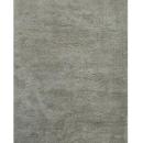 雅典系列 CHIC 7-0205極簡灰(y14499 地毯.壁毯.踏毯-雅典系列 CHIC 7-0205 極簡灰)160x230cm
