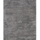 雅典系列 CHIC 7-05 灰色(y14496 地毯.壁毯.踏毯-雅典系列 CHIC 7-05  灰色)160x230cm