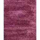 雅典系列 CHIC 7-08紫色(y14502地毯.壁毯.踏毯-典系列 CHIC 7-08紫色)160x230cm