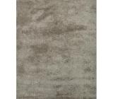 雅典系列 CHIC-1112 深灰色(y14495 地毯.壁毯.踏毯-雅典系列 CHIC-1112 深灰色)160x230cm