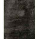 雅典系列 CHIC 7-19棕色(y14498 地毯.壁毯.踏毯-雅典系列 CHIC 7-19  棕色)160x230cm