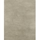 雅典系列 CHIC 7-21 灰褐色(y14497 地毯.壁毯.踏毯-雅典系列 CHIC 7-21  灰褐色)160x230cm