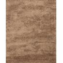 雅典系列 CHIC 7-964 咖啡色(y14500 地毯.壁毯.踏毯-雅典系列 CHIC 7-964 咖啡色)160x230cm
