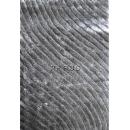 葛洛莉GLOIRA 3D長毛毯 灰色 wave_gray (y14503 地毯.壁毯.踏毯-葛洛莉GLOIRA 3D長毛毯 灰色 wave_gray )
