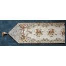 y10777-桌旗.桌巾.桌墊-佛蒙特桌旗(有多種尺寸)