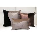 毛質抱枕-小抱枕(y14791 地毯,桌旗,抱枕,布品 )-共3色駝色.棕色.黑色