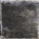 仿羊毛系列 y15600  (GREY) 地毯桌旗抱枕布品-地毯.壁毯.踏毯-長毛地毯 160x230CM--灰色