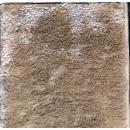 仿羊毛系列  y15601 (TUAPE) 地毯桌旗抱枕布品-地毯.壁毯.踏毯-長毛地毯160x230CM--灰褐色