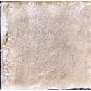 仿羊毛系列 y15602 (BEIGE) 地毯桌旗抱枕布品-地毯.壁毯.踏毯-長毛地毯160x230CM--米色