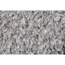 y15769 地毯桌旗抱枕布品-地毯.壁毯.踏毯-長毛地毯160x230CM--黎明系列/米白