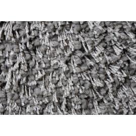 y15770 地毯桌旗抱枕布品-地毯.壁毯.踏毯-長毛地毯160x230CM--黎明系列/米灰