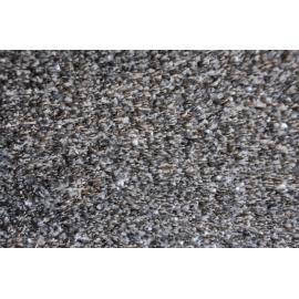 y15773 地毯桌旗抱枕布品-地毯.壁毯.踏毯-長毛地毯160x230CM--光譜系列80001/4383