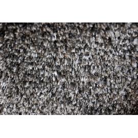 y15774 地毯桌旗抱枕布品-地毯.壁毯.踏毯-長毛地毯160x230CM--光譜系列80001/8383