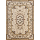 y15833 地毯桌旗抱枕布品-地毯.壁毯.踏毯-古典地毯-達文西系列