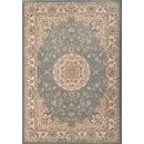 y15835 地毯桌旗抱枕布品-地毯.壁毯.踏毯-古典地毯-達文西系列