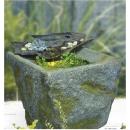 方口 造型流水 (y14954 庭院擺飾品-開運流泉-開運流泉)