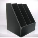 三排文件架(y14823 辦公桌及梳妝台用品 辦公桌)