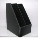二排文件架(y14824 辦公桌及梳妝台用品 辦公桌)