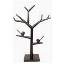 樹形飾品架( y14535 辦公桌及梳妝檯用品、名片座  梳妝檯)