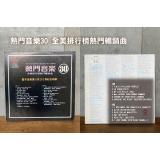 y16366 黑膠唱片 (英文) 樣品書.電視.道具.USB喇叭撥放器