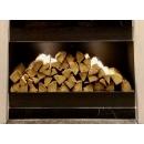 壁爐木材 - 柴火(財火) (y15498  樣品書、電視、道具- 道具商品)