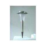y10717-太陽能系列商品-太陽能燈