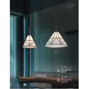 造型燈飾燈具系列(y15057 新品目錄 壁燈 落地燈 吊燈 各式燈具工業風系列)
