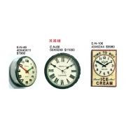 時鐘系列(y15059 新品目錄 壁鐘 立鐘 桌鐘各式鐘系列)
