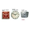 英國時鐘系列y13640 新品目錄- 英國時鐘系列-2 ( E-N-206 )