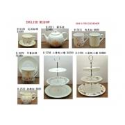 餐具組系列(y15054 新品目錄 餐具 器皿 杯盤 扥盤組)